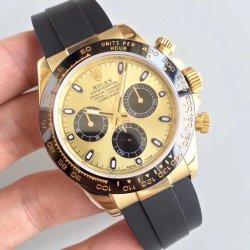 Rolex Watches AAA+ for Men #907757