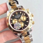 Rolex Watches AAA+ for Men #907763