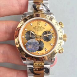 Rolex Watches AAA+ for Men #907766