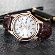 Rolex Watches AAA+ for Men #907772