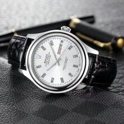 Rolex Watches AAA+ for Men #907778