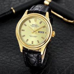 Rolex Watches AAA+ for Men #907781