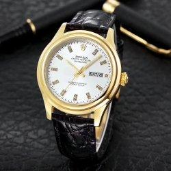Rolex Watches AAA+ for Men #907784