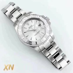 Rolex Watches AAA+ for Men #907787