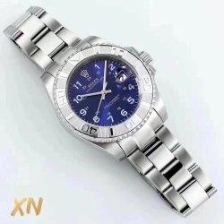 Rolex Watches AAA+ for Men #907790