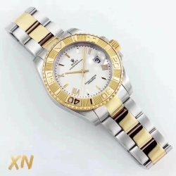 Rolex Watches AAA+ for Men #907793
