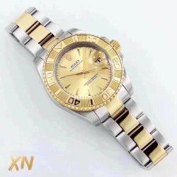 Rolex Watches AAA+ for Men #907796