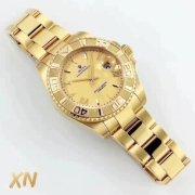 Rolex Watches AAA+ for Men #907802