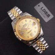 Rolex Watches AAA+ for Men #907805