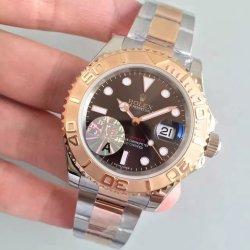 Rolex Watches AAA+ for Men #907829