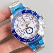 Rolex Watches AAA+ for Men #907844