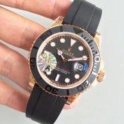 Rolex Watches AAA+ for Men #907847