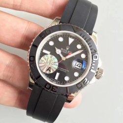 Rolex Watches AAA+ for Men #907850