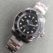 Rolex Watches AAA+ for Men #907856