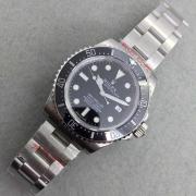 Rolex Watches AAA+ for Men #907868