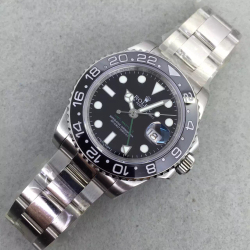 Rolex Watches AAA+ for Men #907883