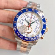 Rolex Watches AAA+ for Men #907901