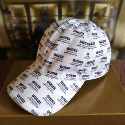 Gucci AAA+ hats & caps #996421