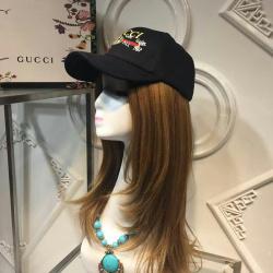 Gucci AAA+ hats & caps #996423