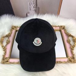 Moncler AAA+ Hats #918116