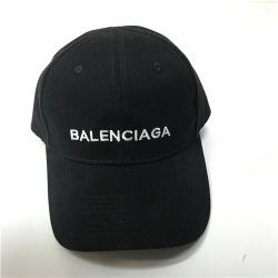 Balenciaga Hats #9116085