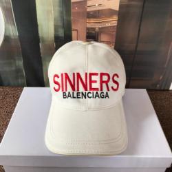 Balenciaga Hats #9120292