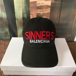 Balenciaga Hats #9120293