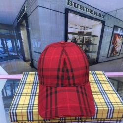 Burberry hats & caps #9120275