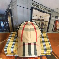 Burberry hats & caps #9120277