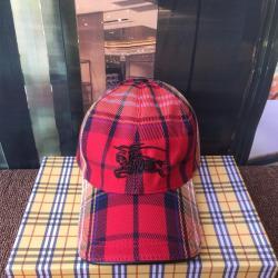 Burberry hats & caps #9120280