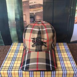 Burberry hats & caps #9120281