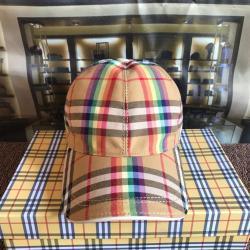 Burberry hats & caps #9120282