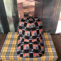 Burberry hats & caps #9120283