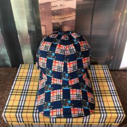 Burberry hats & caps #9120284