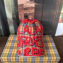 Burberry hats & caps #9120287