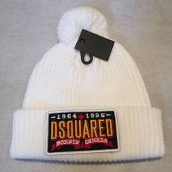 Dsquared2 Hats/caps #9113769