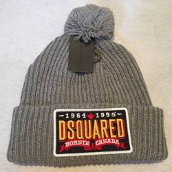 Dsquared2 Hats/caps #9113770