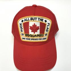 Dsquared2 Hats/caps #9116132