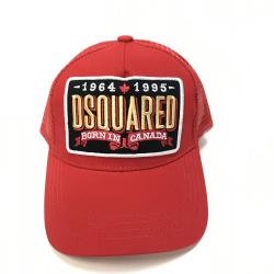 Dsquared2 Hats/caps #9116134