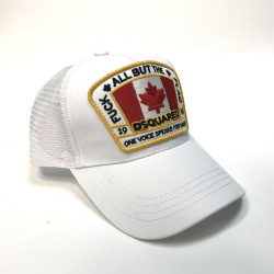 Dsquared2 Hats/caps #9116135
