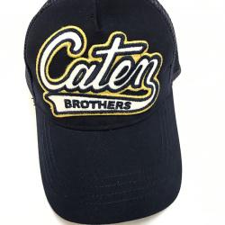 Dsquared2 Hats/caps #9116141