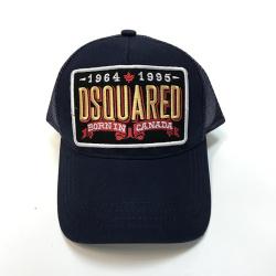Dsquared2 Hats/caps #9116142