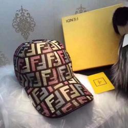 Fendi Cap&hats #9120306