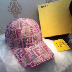 Fendi Cap&hats #9120308