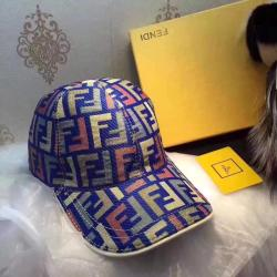 Fendi Cap&hats #9120309