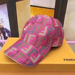 Fendi Cap&hats #9120310