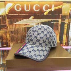 AAA+ hats & caps #9120254