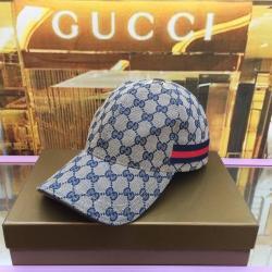 AAA+ hats & caps #9120255