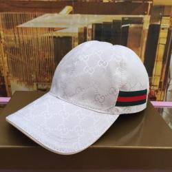 AAA+ hats & caps #9120263