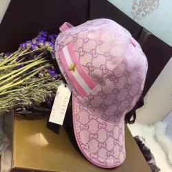 AAA+ hats & caps #9120311
